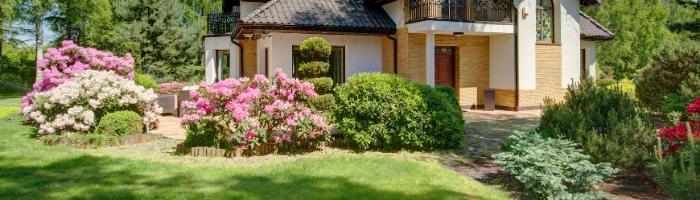 köpa hus årstid